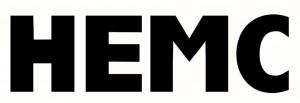 [:pl]HEMC[:de]hemc[:en]hemc[:]